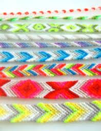 bracelet friendship patterns images Friendship bracelets purl soho jpg