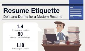 Resume Dictionary Account India Manager Resume Technical Creative Writing Ideas For
