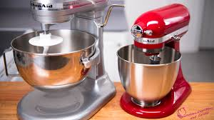 Kitchen Aid Artisan Mixer by Kitchenaid Artisan Mini Mixer Review U0026 Giveaway