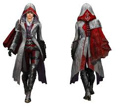 Assassin Creed Halloween Costume 431 Assassin U0027s Creed Images Assassin U0027s Creed