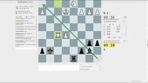 colorado gambit queen u0027s gambit declined instructional games on