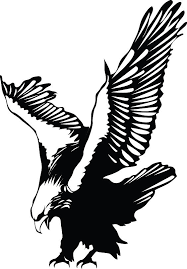 eagle tattoo designs inspirasjon pinterest eagle tattoos