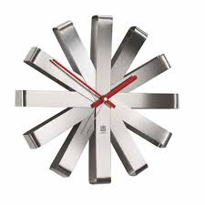 bright decorative kitchen wall clock inspirations clocks 2017 uk