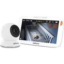 target black friday deals on survelince cameras everyday savings center