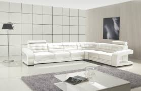 Pictures Of Corner Sofas 30 Photos White Leather Corner Sofa