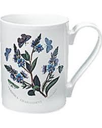 Portmeirion The Botanic Garden by Save Your Pennies Deals On Portmeirion Botanic Garden Tankard Mug