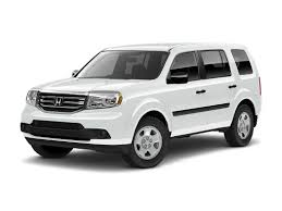 2012 honda pilot gas mileage 2015 honda pilot price photos reviews features