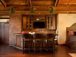 Ideas For Ladder Back Bar Stools Design Bar Attractive Bar For Living Room Ideas Beautiful Portable Home