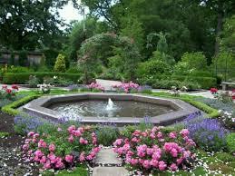 Ohio Botanical Gardens 33 Best Botanical Gardens Images On Pinterest Botanical Gardens