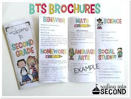 brochure templates for school project brochure templates for school project best 10 brochure