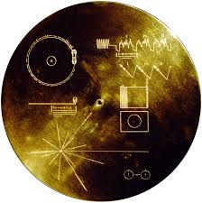 Astrophysicist Cover Letter Carl Saganpng Voyager Golden Record Space U0026 Astronautics Pinterest Voyager