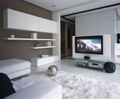 living room ideal modern tiles design for living room admirable