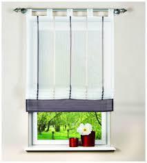 vorhänge für küche küche vorhänge ideen kuche vorhange verfuhrerisch coole gardinen