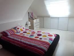 peinture chambre ado couleur peinture pour chambre ado fille chambre idee de chambre