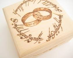 Lord Of The Rings Wedding Band by Wedding Rings Prominent Lord Of The Rings Wedding Hair Engaging