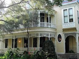 Palmer Home Bed Breakfast Llc Charleston Sc 362 Best Charleston Sc Images On Pinterest