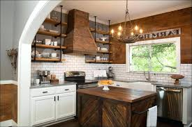 15 inch upper kitchen cabinets 15 inch upper kitchen cabinets large size of base cabinets with