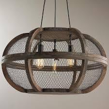 Industrial Chandelier Lighting Best Industrial Chandelier Ideas On Pinterest Industrial Home