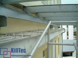 taubenabwehr balkon killtec taubenabwehrnetze günstig wien taubenabwehr netze