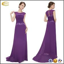 collections of gown designs for women wedding ideas