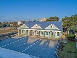 mexico beach 98 real estate group