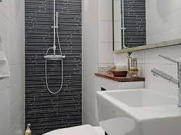Space Saver Bathroom Vanity by Bathroom Vanity Beautiful Bathroom Space Saver Ideas In Interior