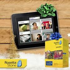 rosetta stone black friday deals black friday sale ends tonight click to get 40 off any complete