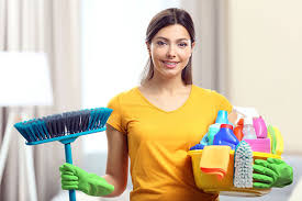 house cleaning images residential house cleaning services hour maid 888 286 5585