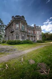 Wyndclyffe Mansion 1478 Best Abandoned Images On Pinterest Abandoned Places