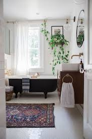 bathroom designs ideas home 20 chic and minimalist boho bathroom design ideas home design