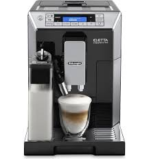 coffee machine shop best coffee machine brands david jones