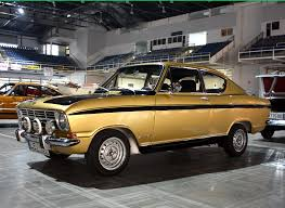 opel kadett 1970 riseing motor classics opel pictures