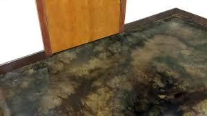 G Floor Garage Flooring Concrete Acid Stain Photo Gallery Direct Colors Inc G Floor Garage