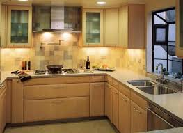 kitchen cupboard glamorous replacement kitchen cabinet doors