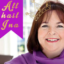 6 easy ways to get that ina garten swagger ravishly