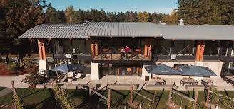 cowichan wine country tour from seattle to victoria