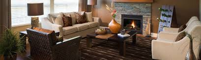 Persian Rugs Charlotte Nc by Rug Store Serving Charlotte Nc U0026 Surrounding Rug Gallery At