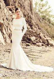 wedding dress shop the gown shop perrysburg toledo wedding dresses