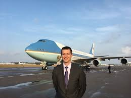 what is it like to fly on air force one u2013 the mile addict
