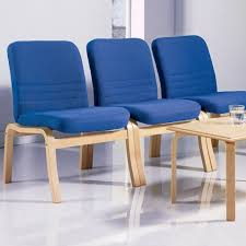 Reception Office Furniture by Best Office Reception Chairs Elegant Furniture Design