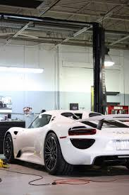 porsche spyder 918 298 best porsche 918 spyder images on pinterest porsche 918 car