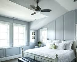 Houzz Traditional Bedrooms - ceiling fan traditional bedroom original photo on houzz vaulted