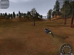 motocross madness 2 free download midtown madness 2 patch 121 download