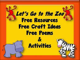 189 best zoo animals general ideas images on pinterest zoo