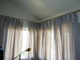 Kohls Curtain Rods Nabulsen Page 66 Grey And Yellow Curtains Kohls Curtain Rods 69