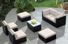 Denver Patio Furniture Patio U0026 Pergola Patio Door Blinds On Patio Chairs With Trend