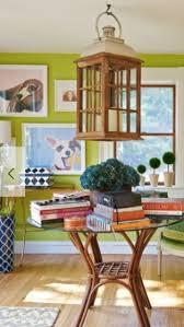 2017 decor trends home design and decor trends spring 2017 chic shelf paper