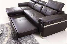 2er sofa mit schlaffunktion 3 sitzer sofa mit schlaffunktion schöne möbel mit gotischen stil