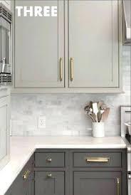 kitchen cabinet handle ideas gold kitchen hardware tbya co