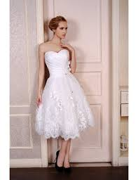 Tulle Wedding Dresses Unique Wedding Dresses Prom Dresses Formal Occasion Dresses